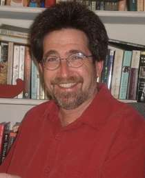 David Schweidel and Robert Boswell wrote the book together. Schweidel is also the author of Confidence of the Heart, a novel.
