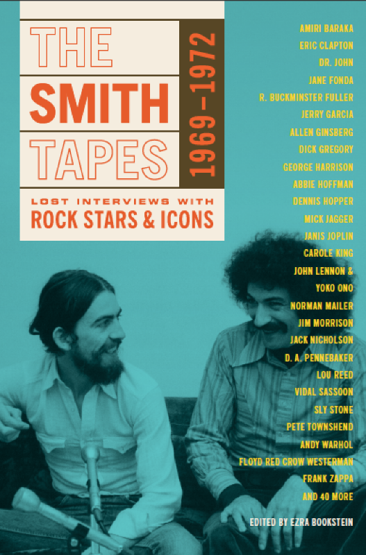 The Smith Tapes' Book Cover.png