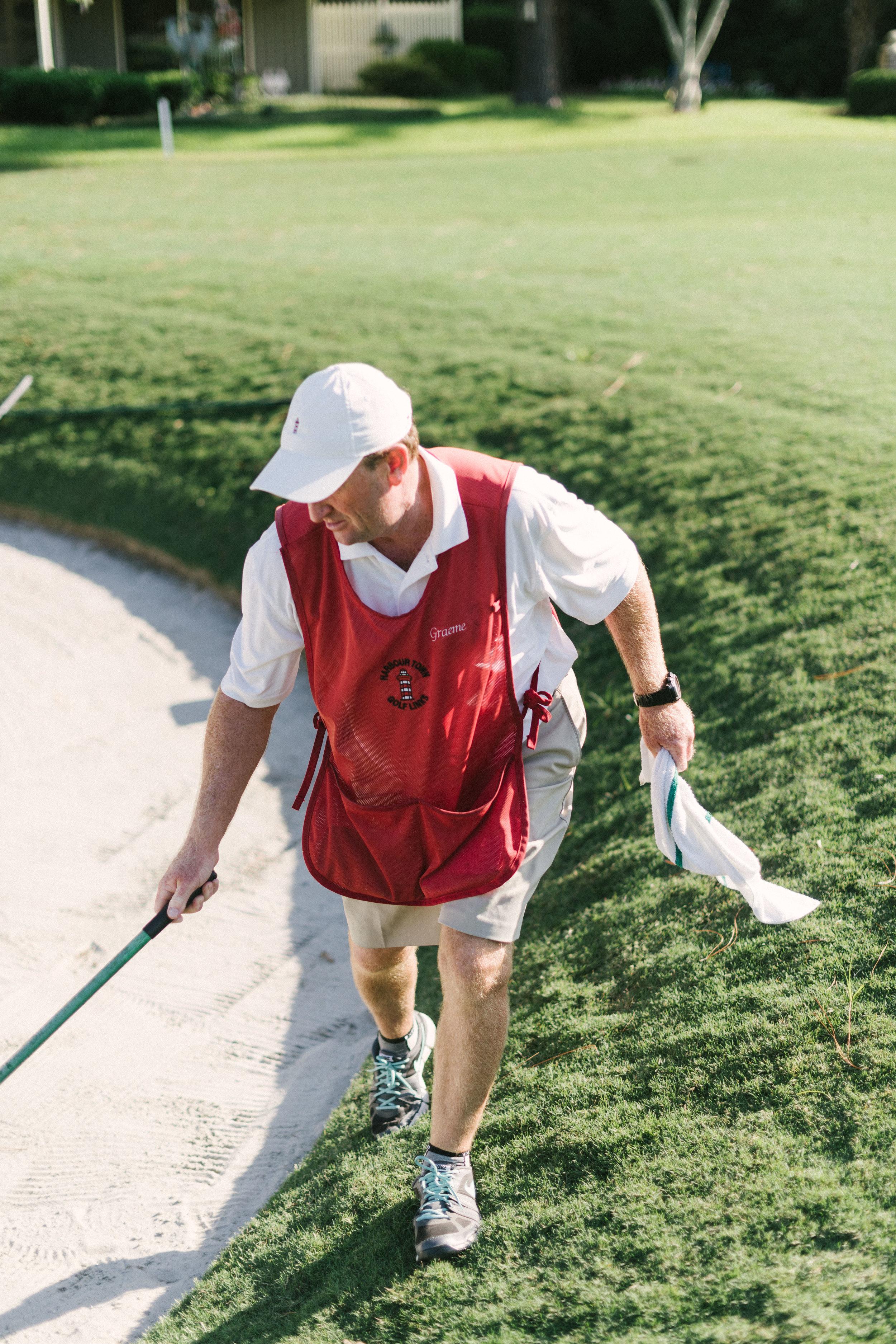 Whymer_Golf_Online-95.jpg