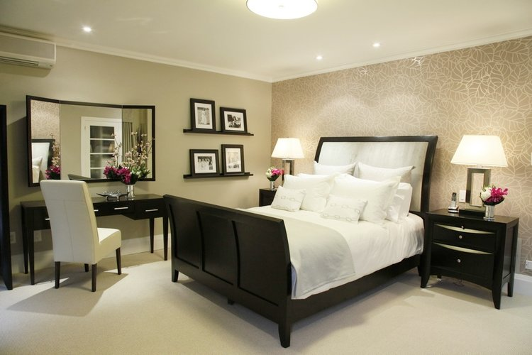 MASTER SUITE RENOVATION   DOWNTOWN TORONTO