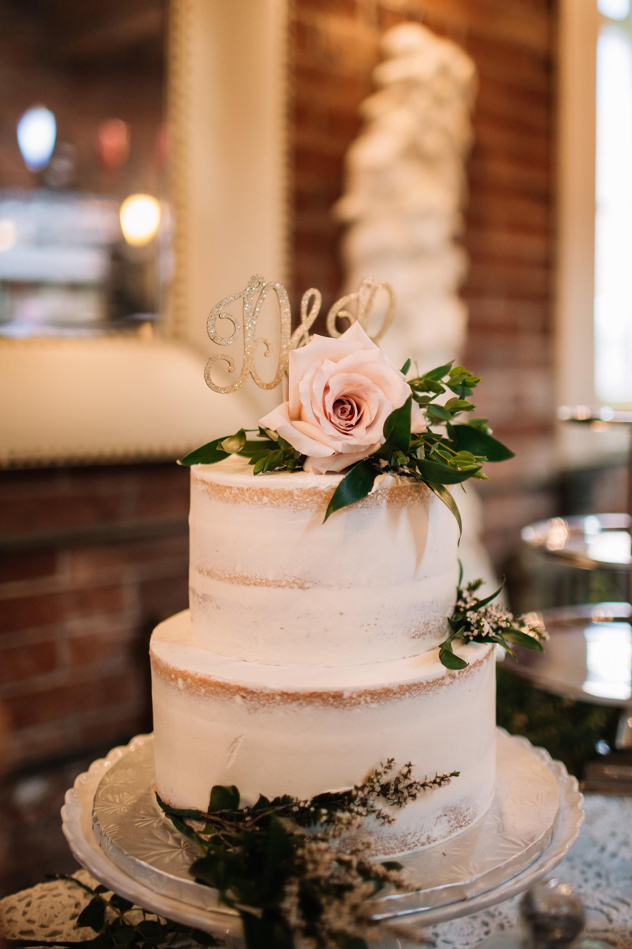 caffino-toronto-wedding-398[8194].jpg