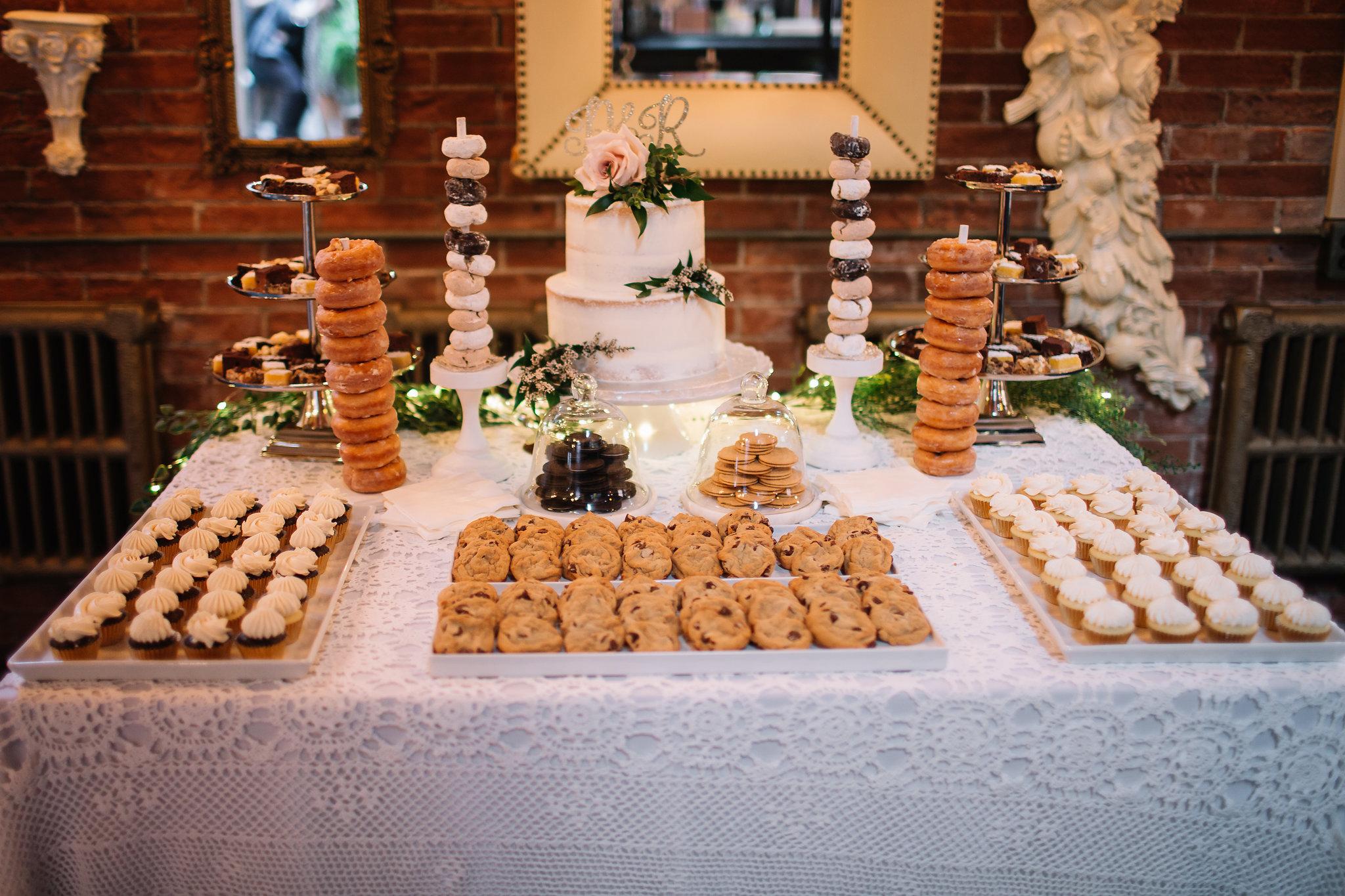 caffino-toronto-wedding-431[8196].jpg