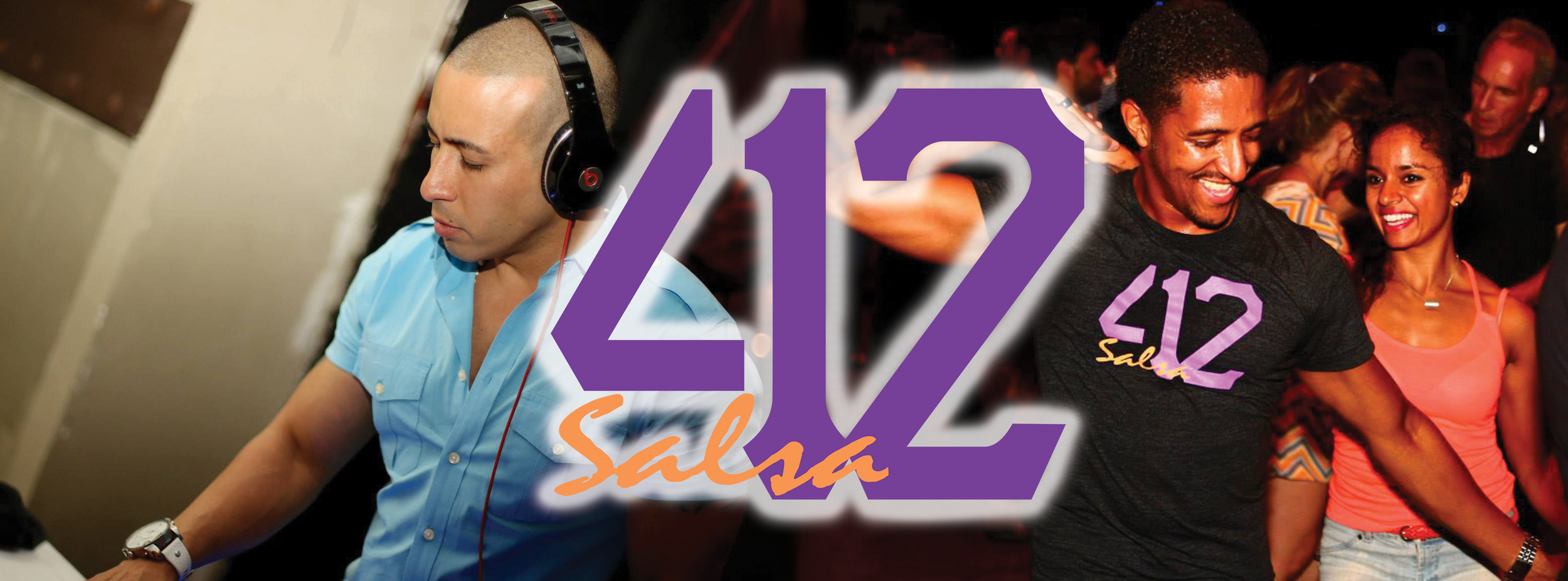 salsa412-facebook-cover.png