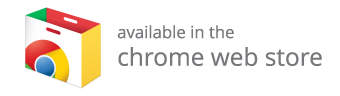 ChromeWebStore_Badge_v2_340x96.png