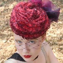 Koruz Red Rose.jpg