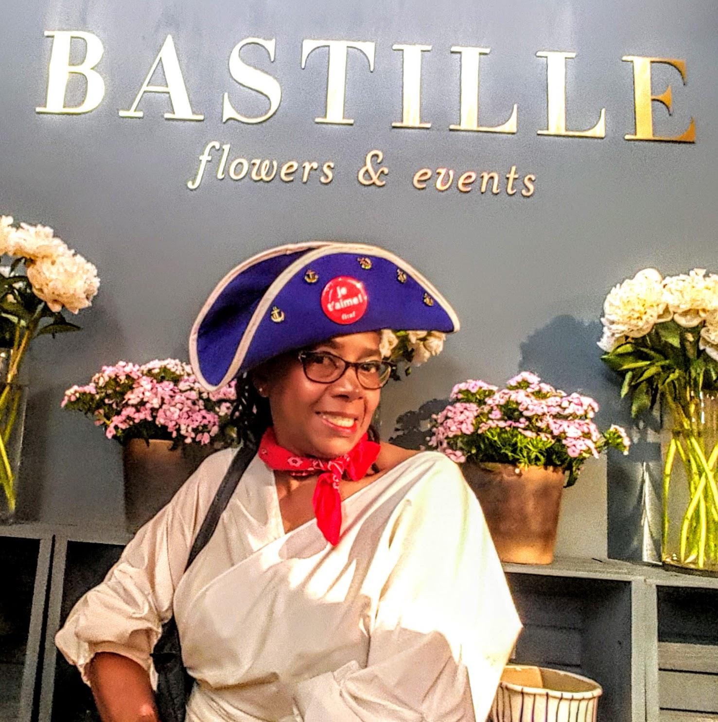 2017 Bastille Day 20170716_151532.jpg