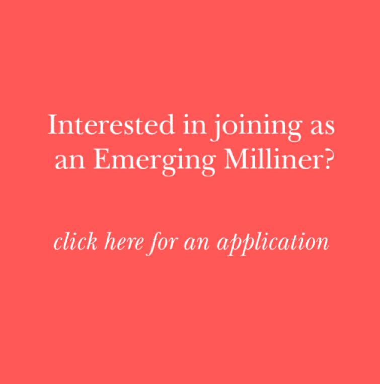 Emerging Milliner.png