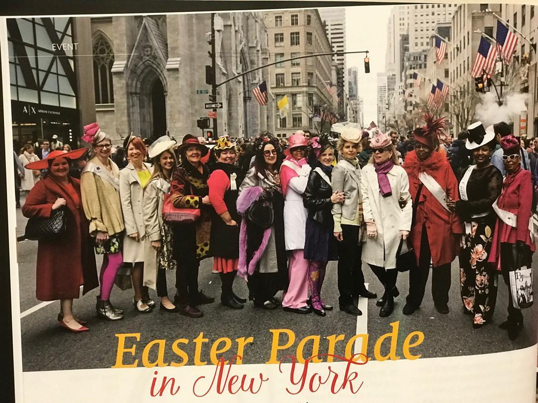 easter parade un the hat magazine.jpg