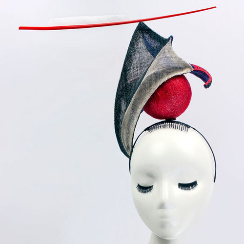 Millinery by Amy Fowler Amy Fowler