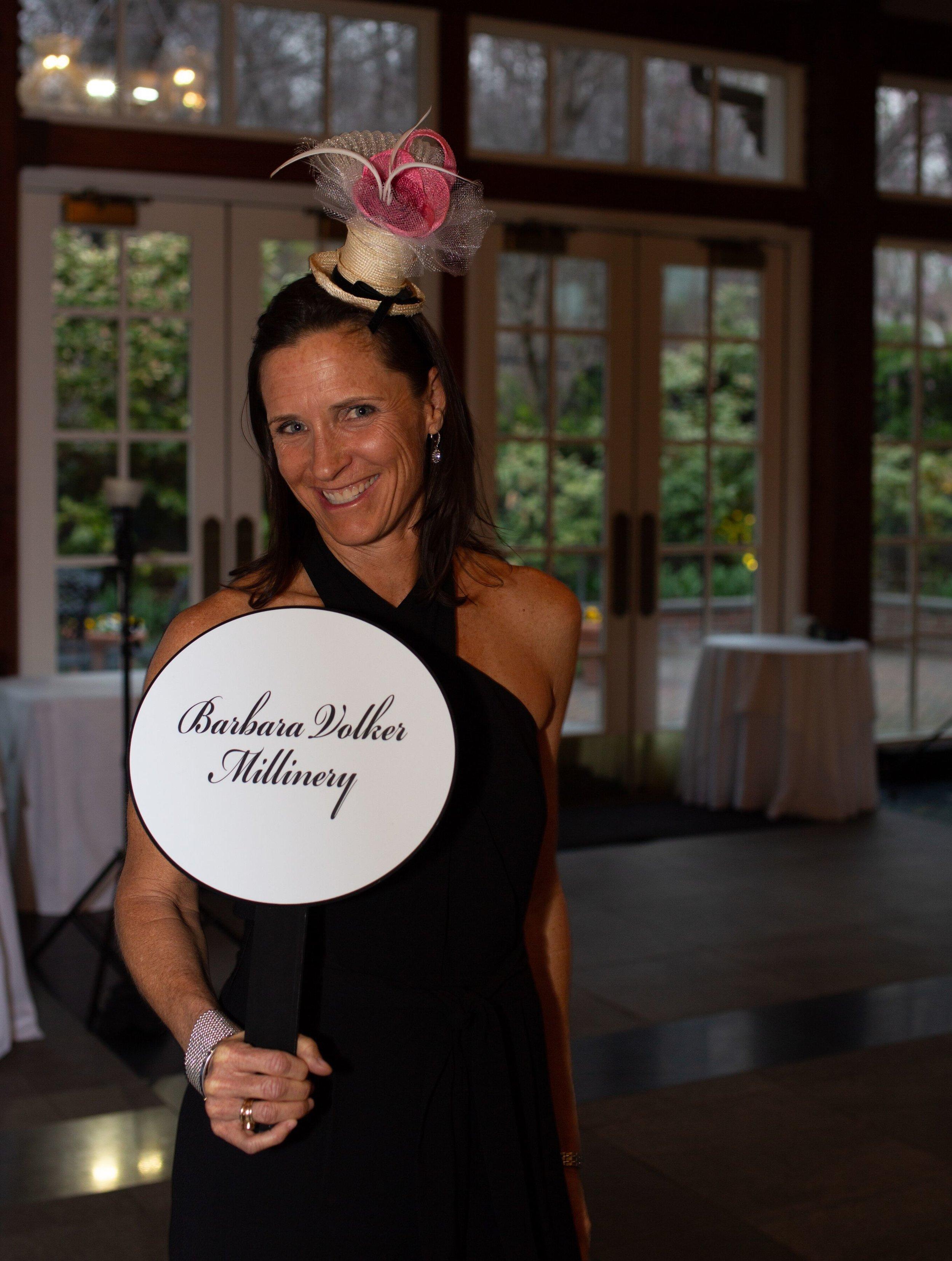 Milliners- Barbara Volker Millinery ( Stephanie Carter).jpeg