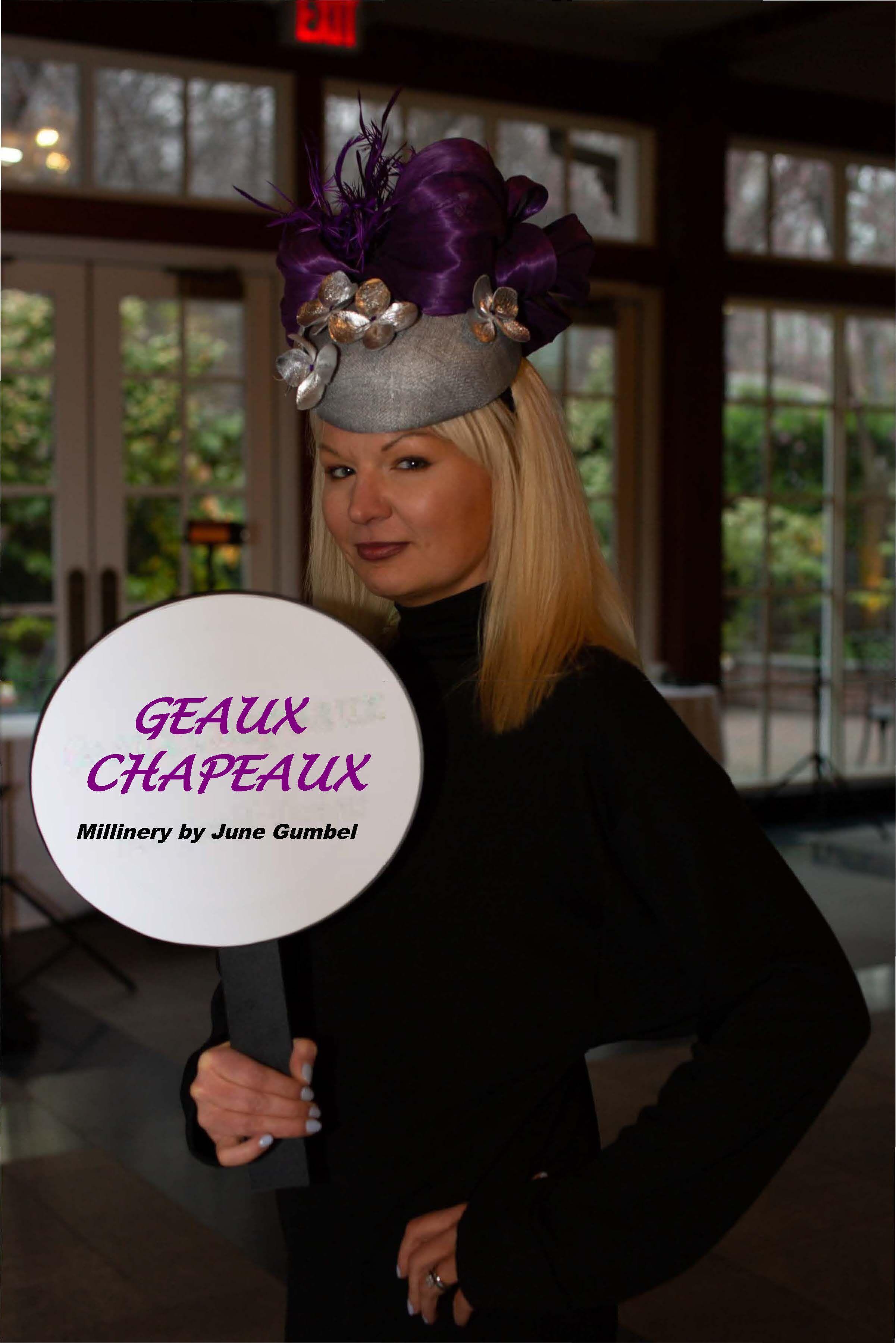 Milliners- Geaux Chapeaux - Katie.jpeg