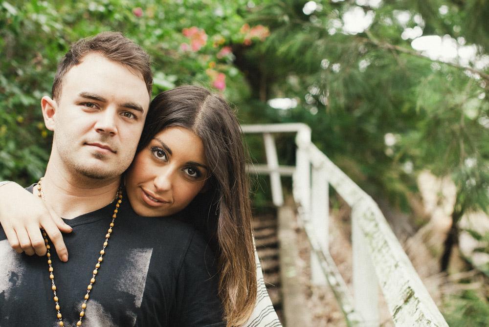 Portrait Photography-7-2.jpg