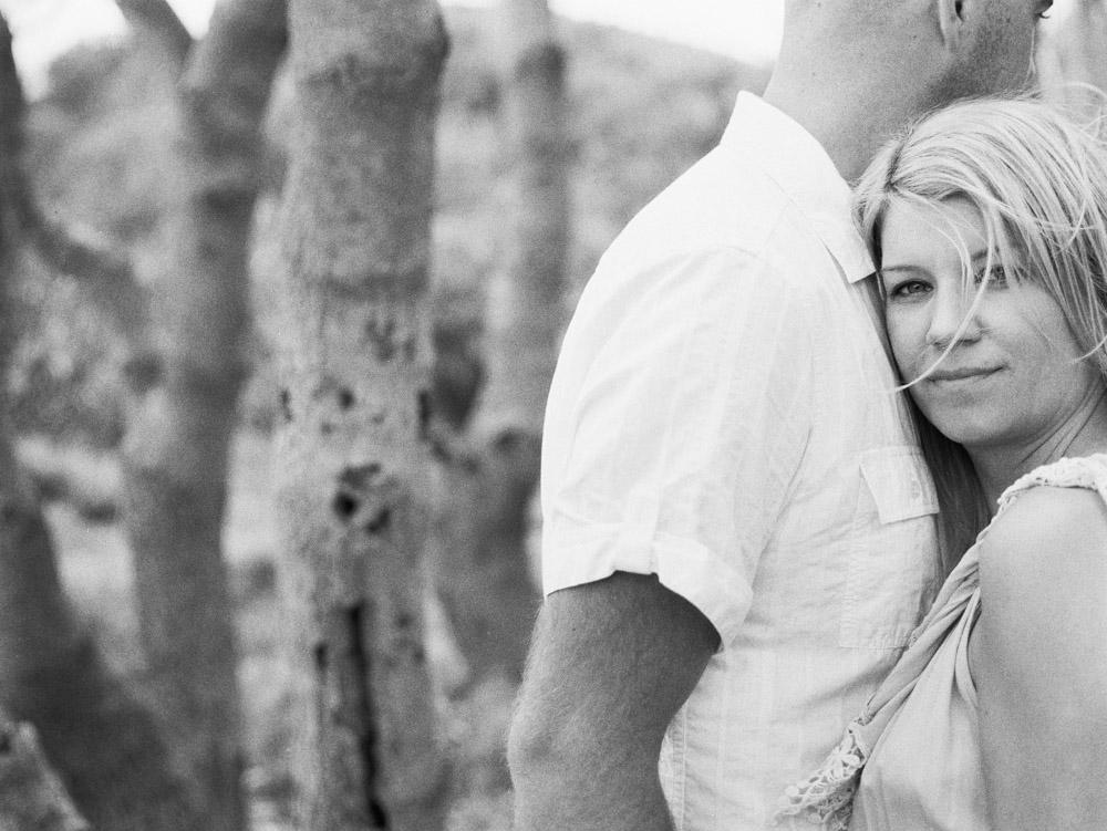 Byron Bay Wedding Photographer-2.jpg
