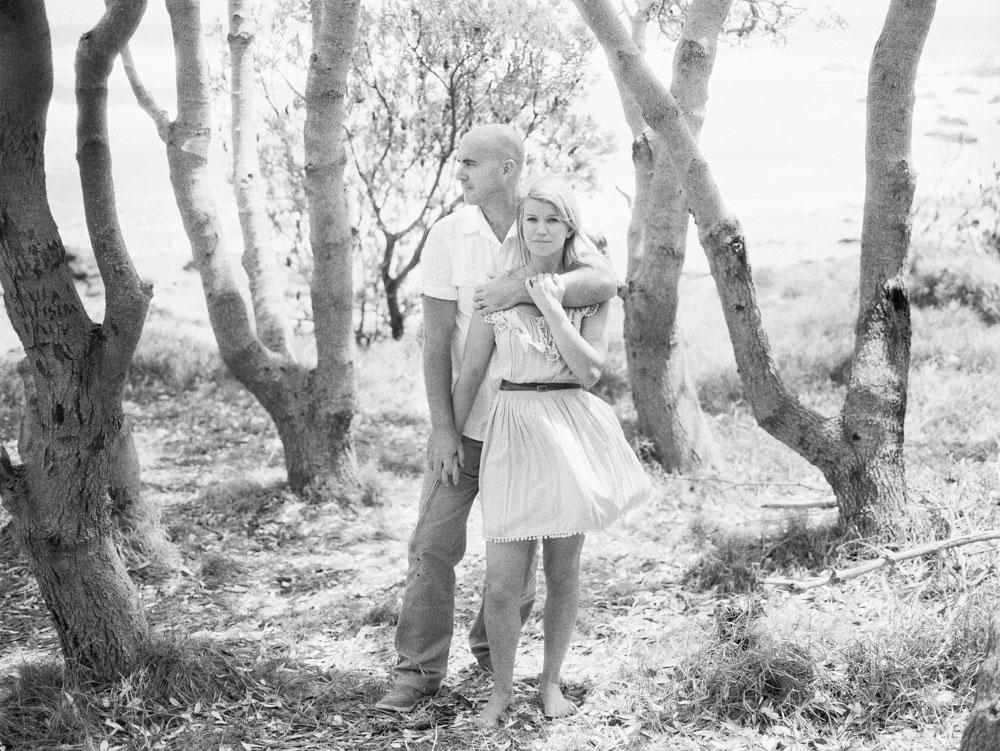 Byron Bay Wedding Photographer-1-2.jpg