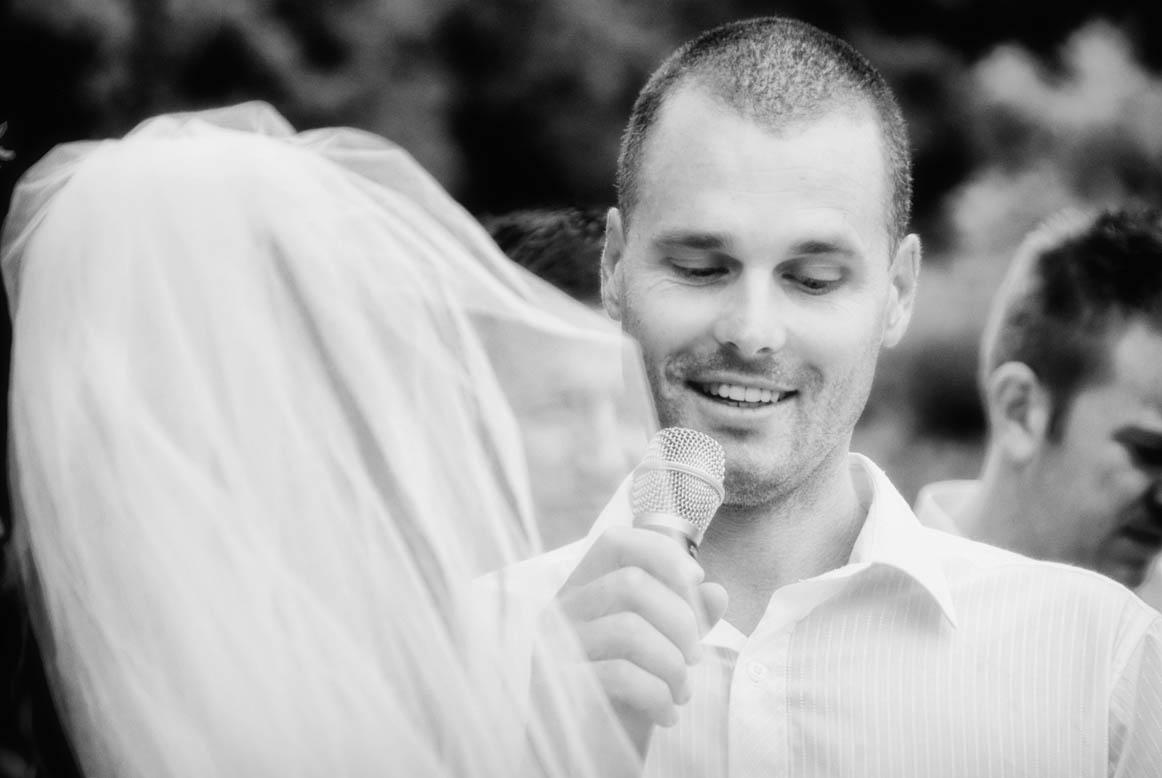 Wedding Photographer_1.jpg