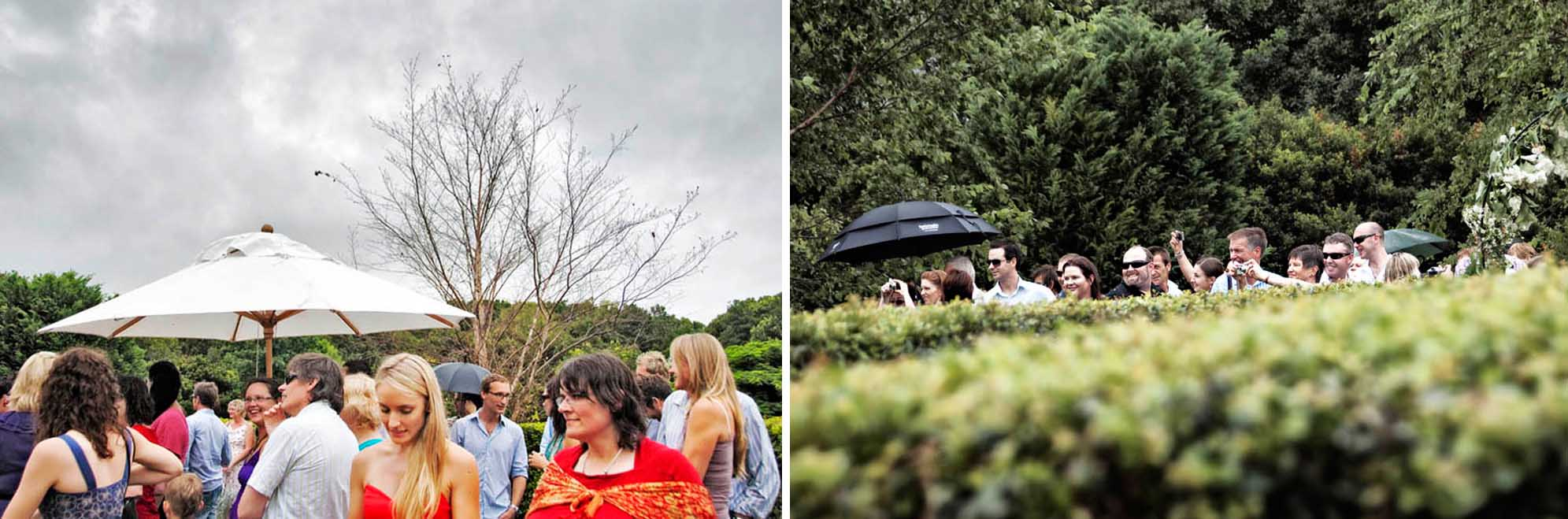 Rainy Wedding Photography_1.jpg