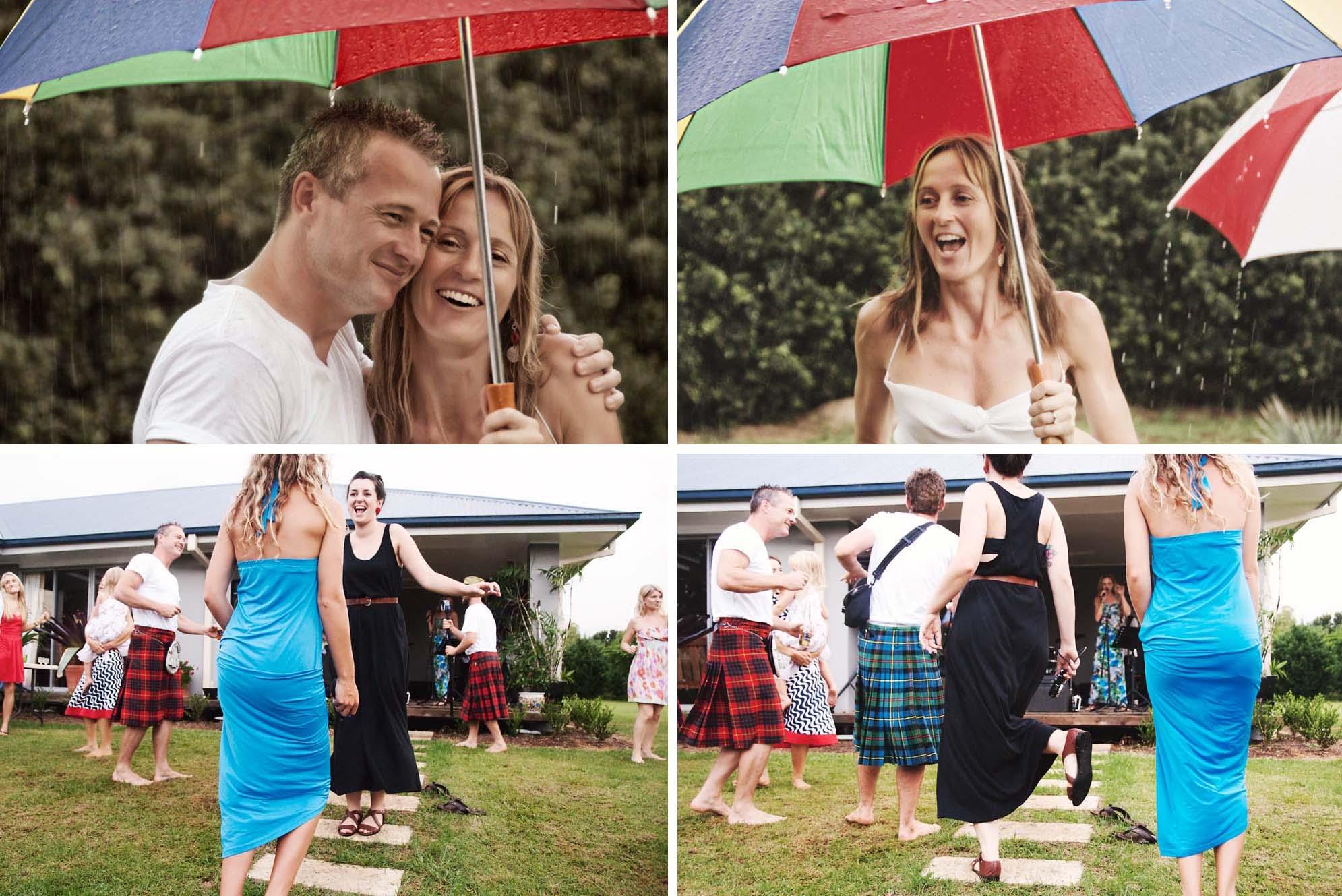 Rainy Wedding_12.jpg