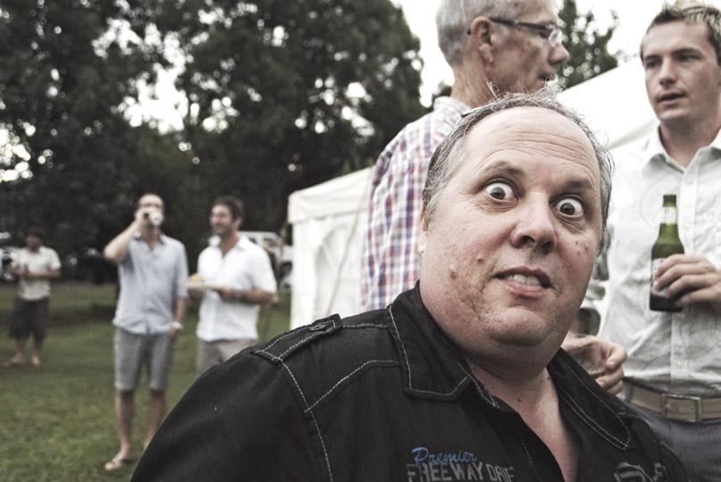 Byron Bay Wedding Photographer-28.jpg