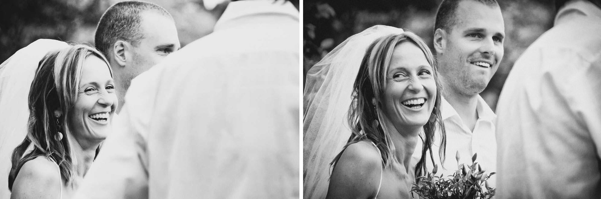 Wedding Photography_3.jpg