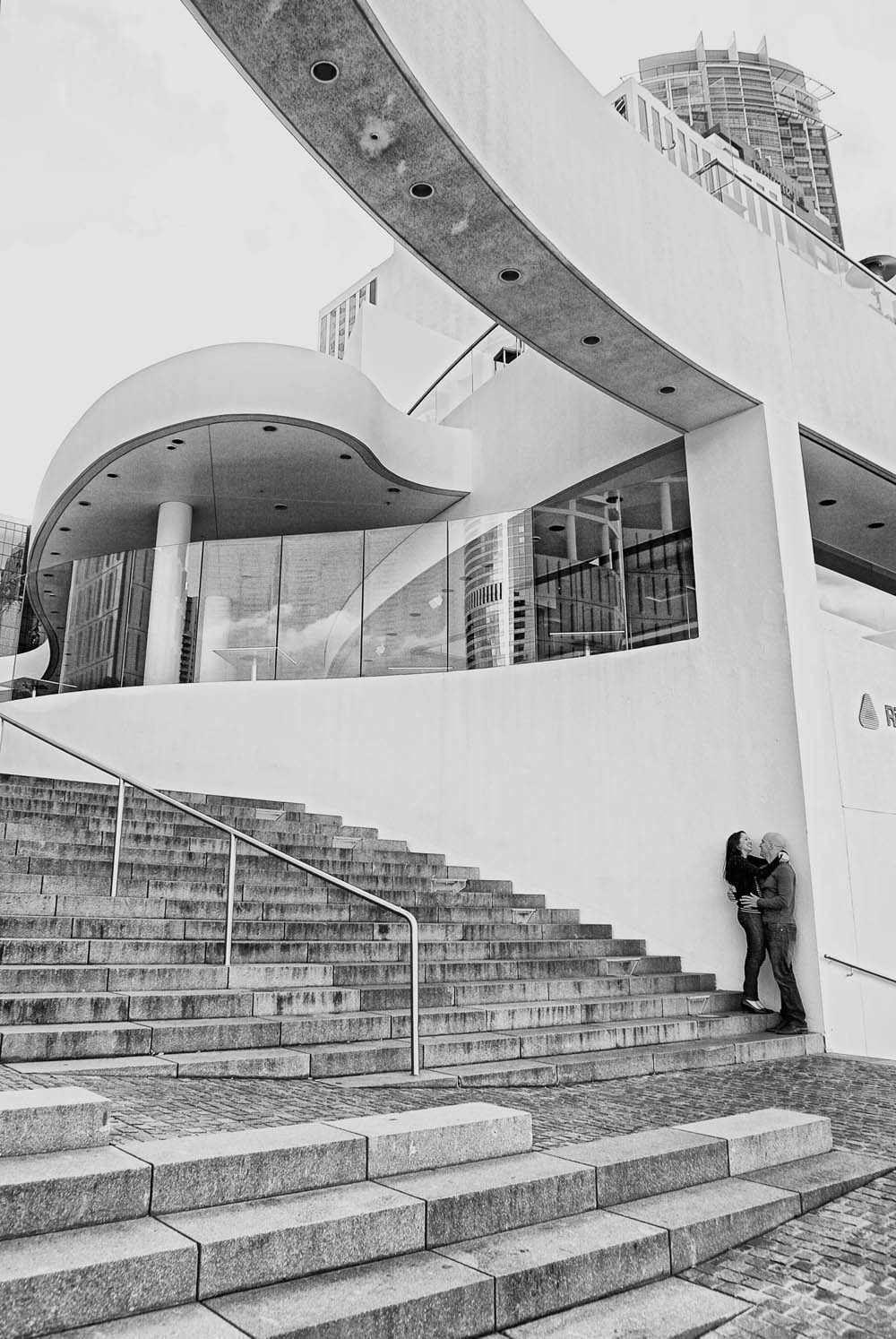 Brisbane Wedding Photographer_2.jpg
