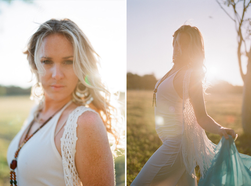 Brisbane Wedding Photographer-25.jpg