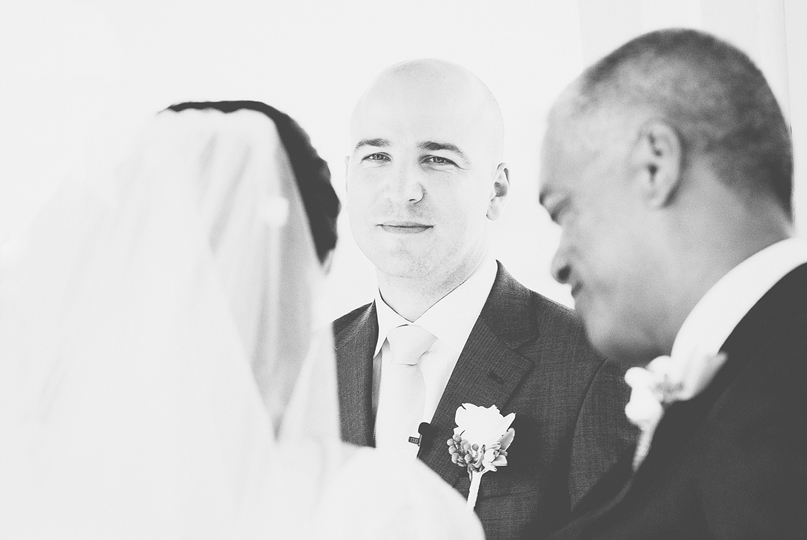 Brisbane Wedding Photographer-18.jpg