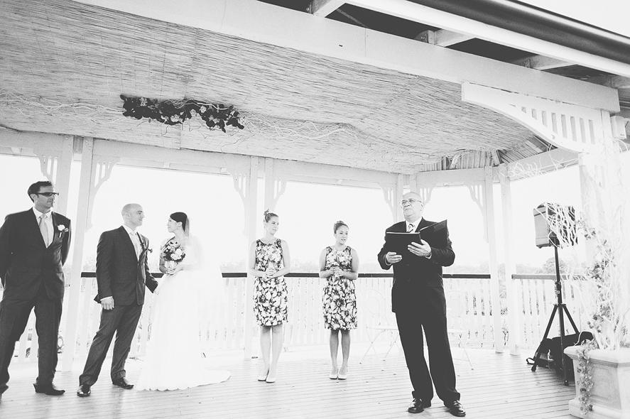 Brisbane Wedding Photographer-96.jpg