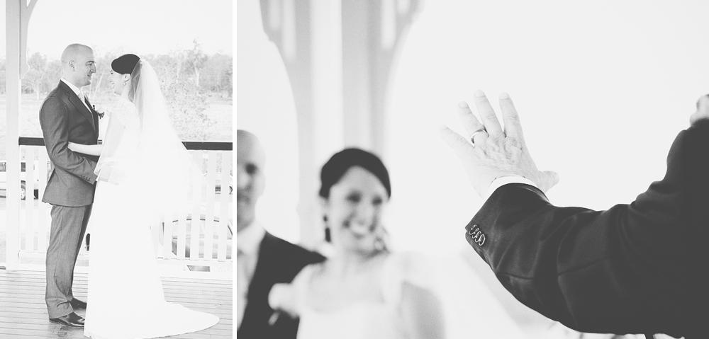 Brisbane Wedding Photographer-300.jpg