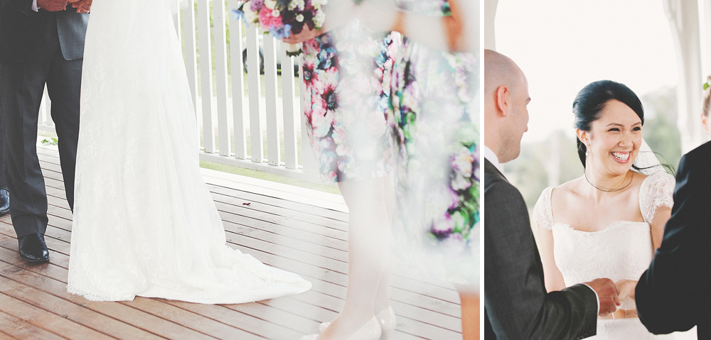 Brisbane Wedding Photographer-301.jpg