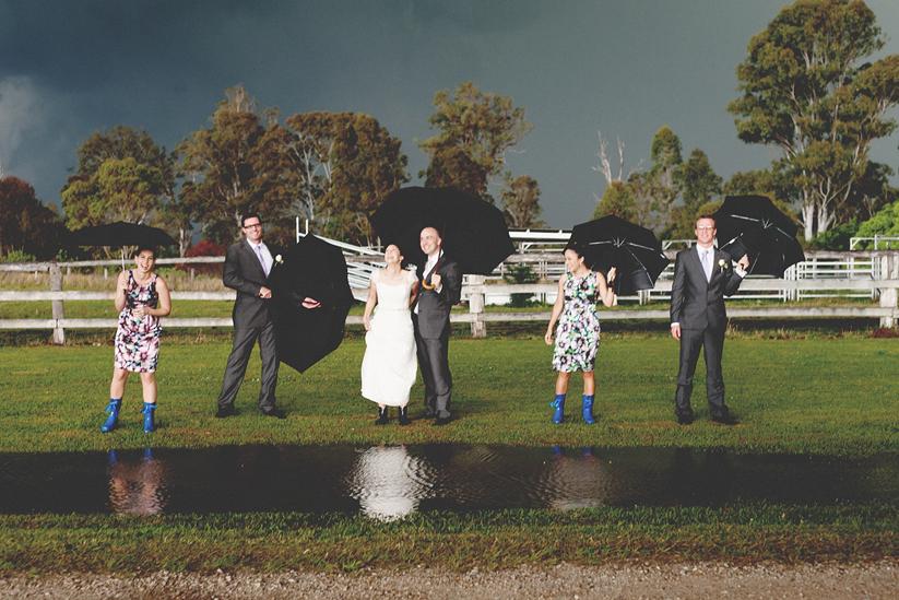 Brisbane Wedding Photographer-133.jpg