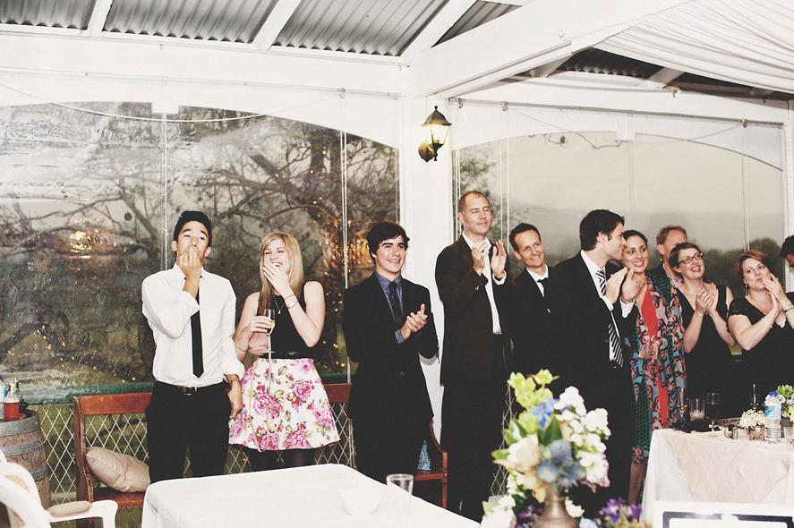 Brisbane Wedding Photographer-159.jpg