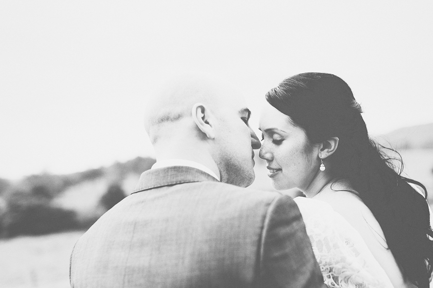 Brisbane Wedding Photographer-191.jpg