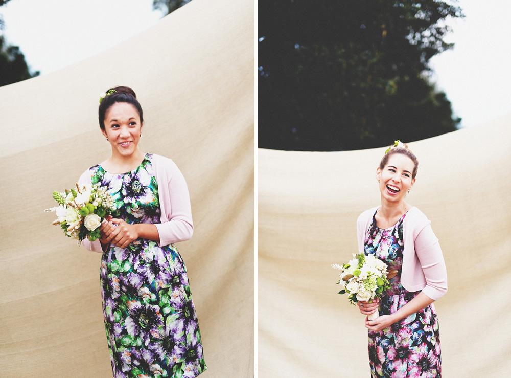 Brisbane Wedding Photographer-312.jpg