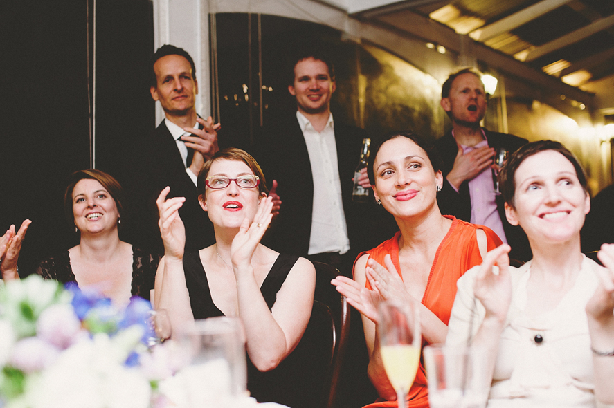 Brisbane Wedding Photographer-227.jpg