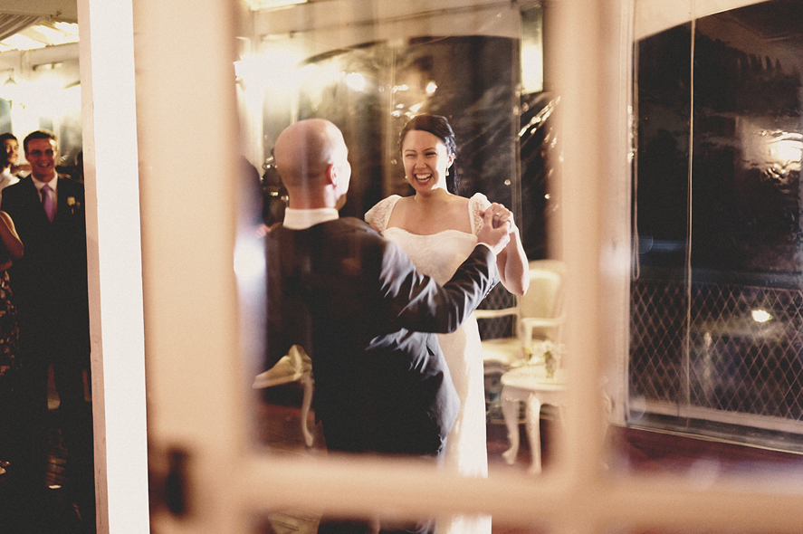 Brisbane Wedding Photographer-254.jpg
