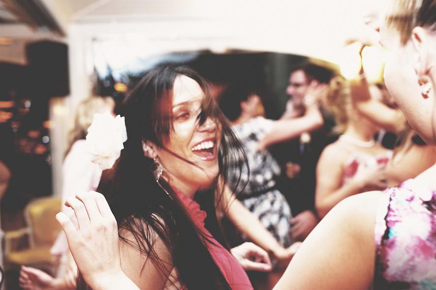 Brisbane Wedding Photographer-267.jpg