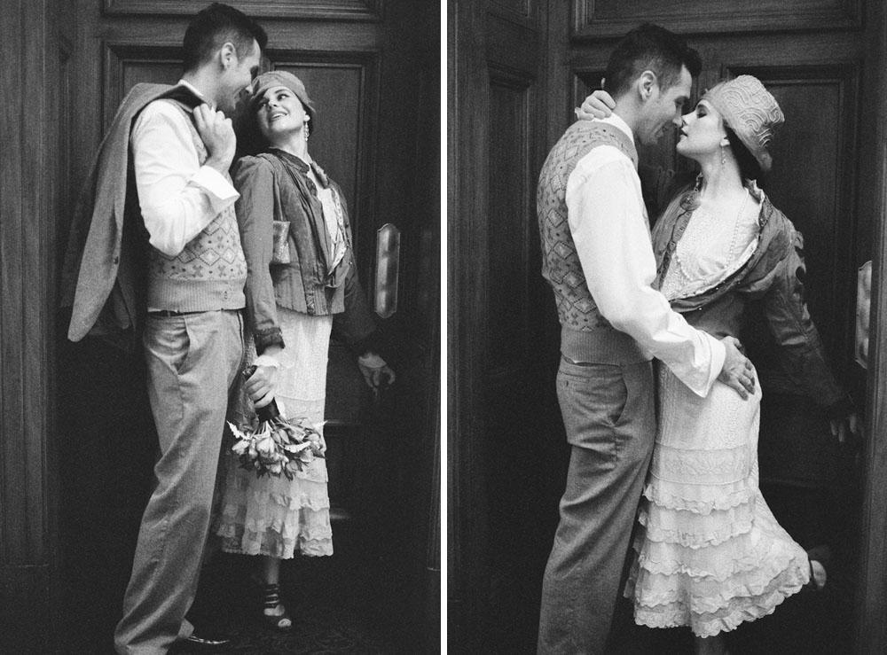 Vintage Bridal 1920'.jpg