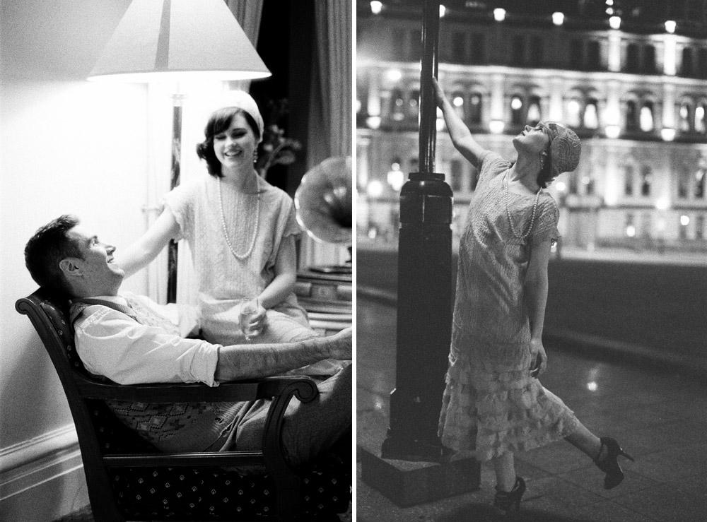 Vintage Bridal 1920's.jpg