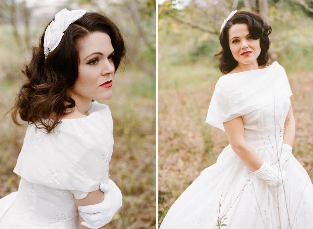 1950's Vintage Bridal#2.jpg