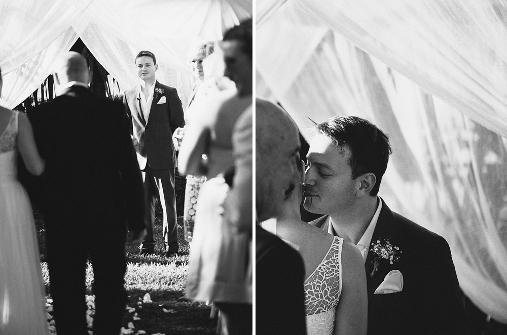 Noosa Wedding Photographer.jpg