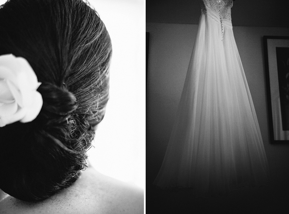 Noosa Wedding Photographer_4.jpg