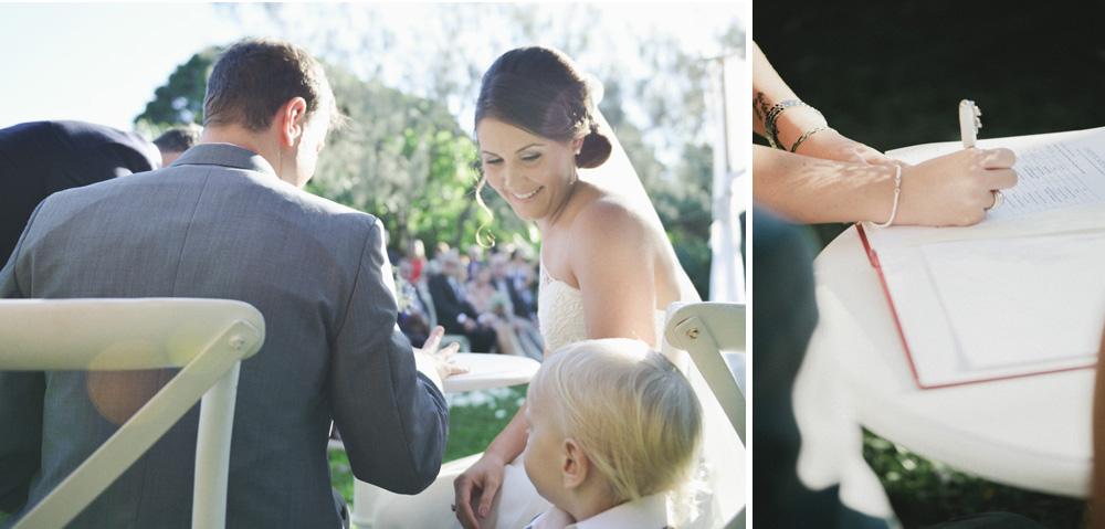 Noosa Wedding Photographer_5.jpg