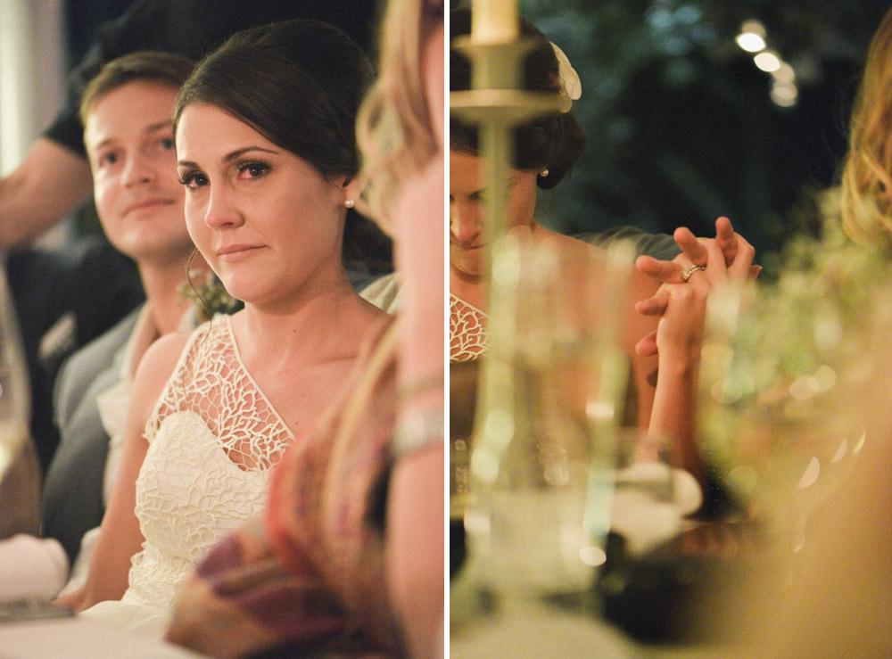 Noosa Wedding Photographer_7.jpg