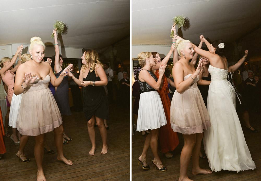 Noosa Wedding Photographer_8.jpg