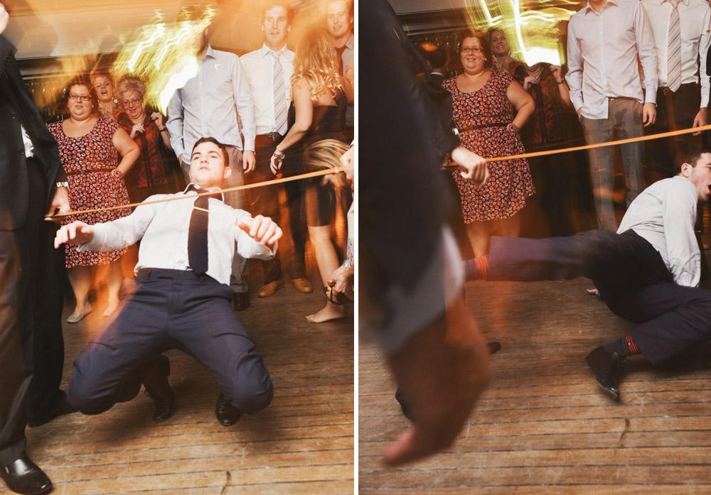 Noosa Wedding Photographer_12.jpg