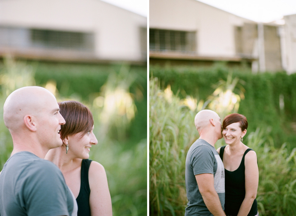 Engagement Photos.jpg