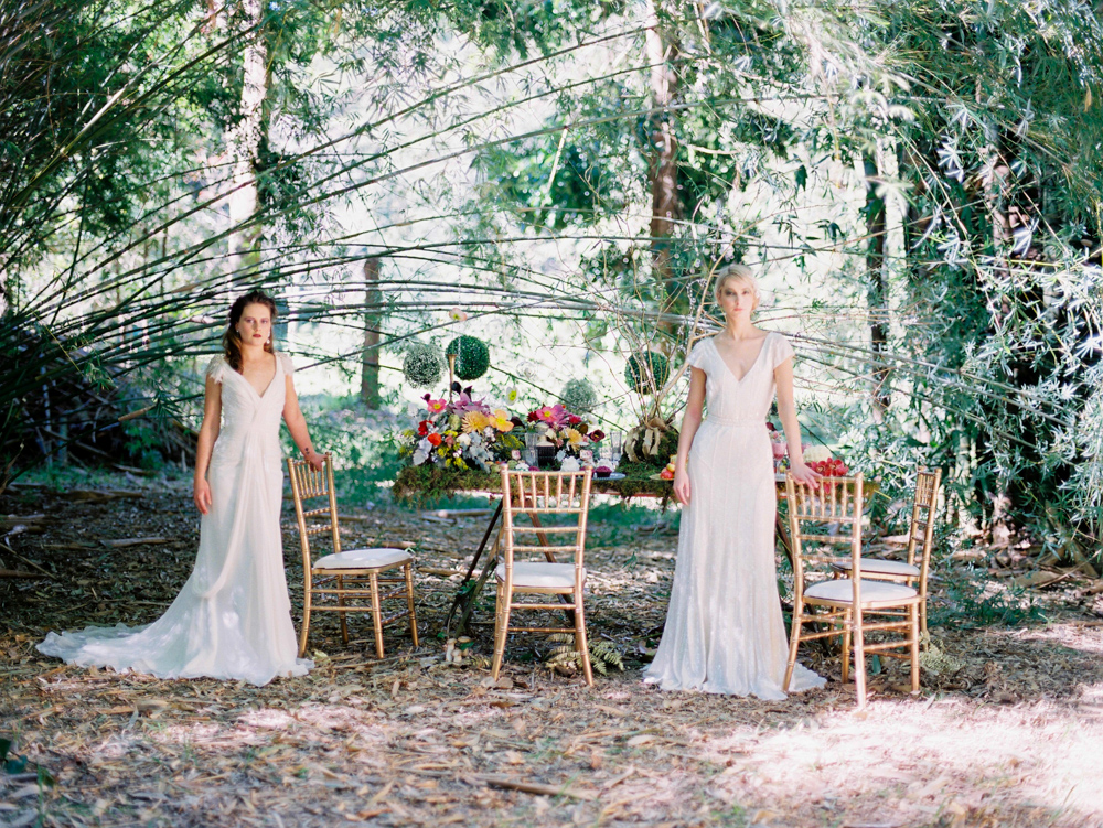 Enchanted Garden-1-12.jpg