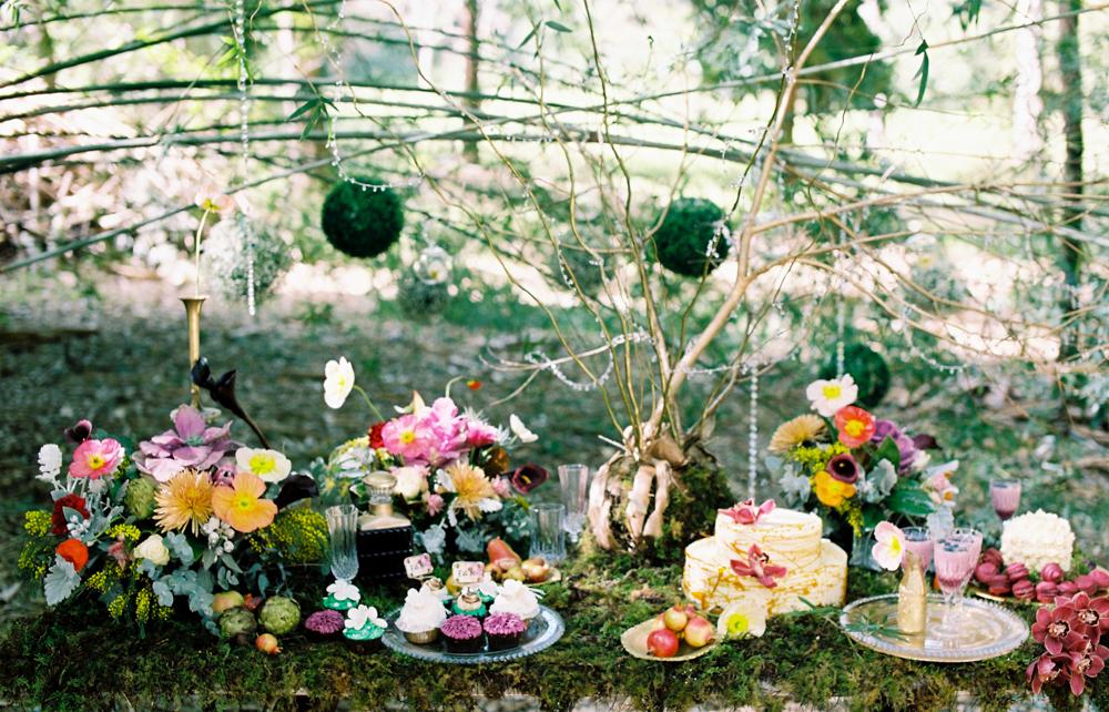 Enchanted Garden-1-37.jpg