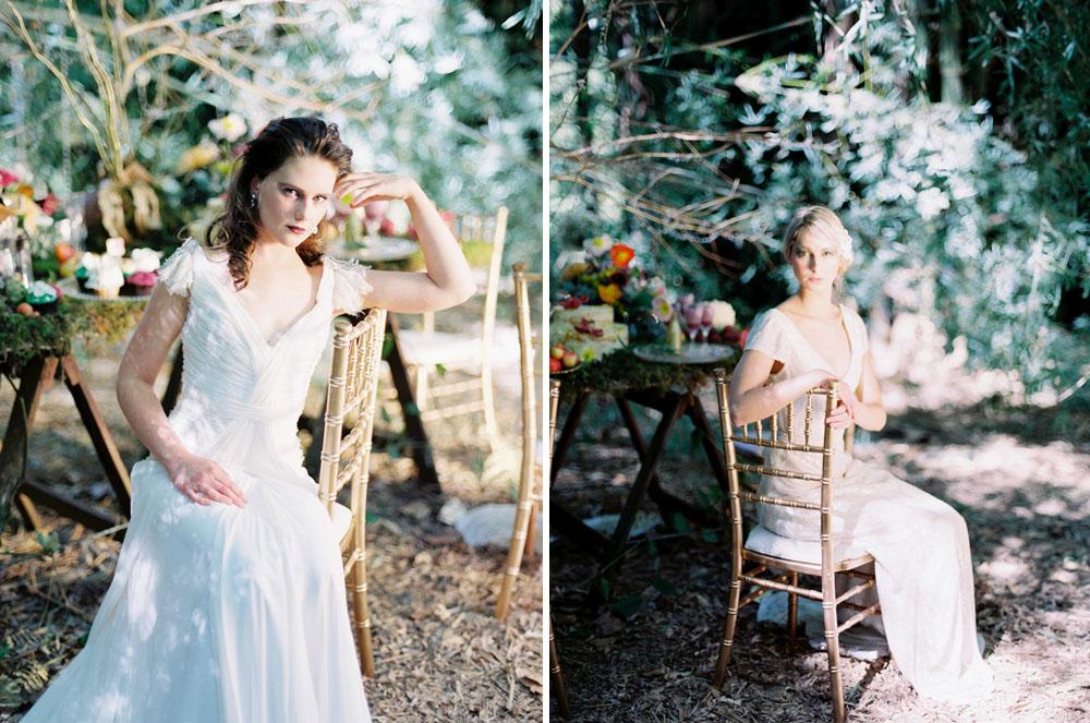 Enchanted Garden-3.jpg
