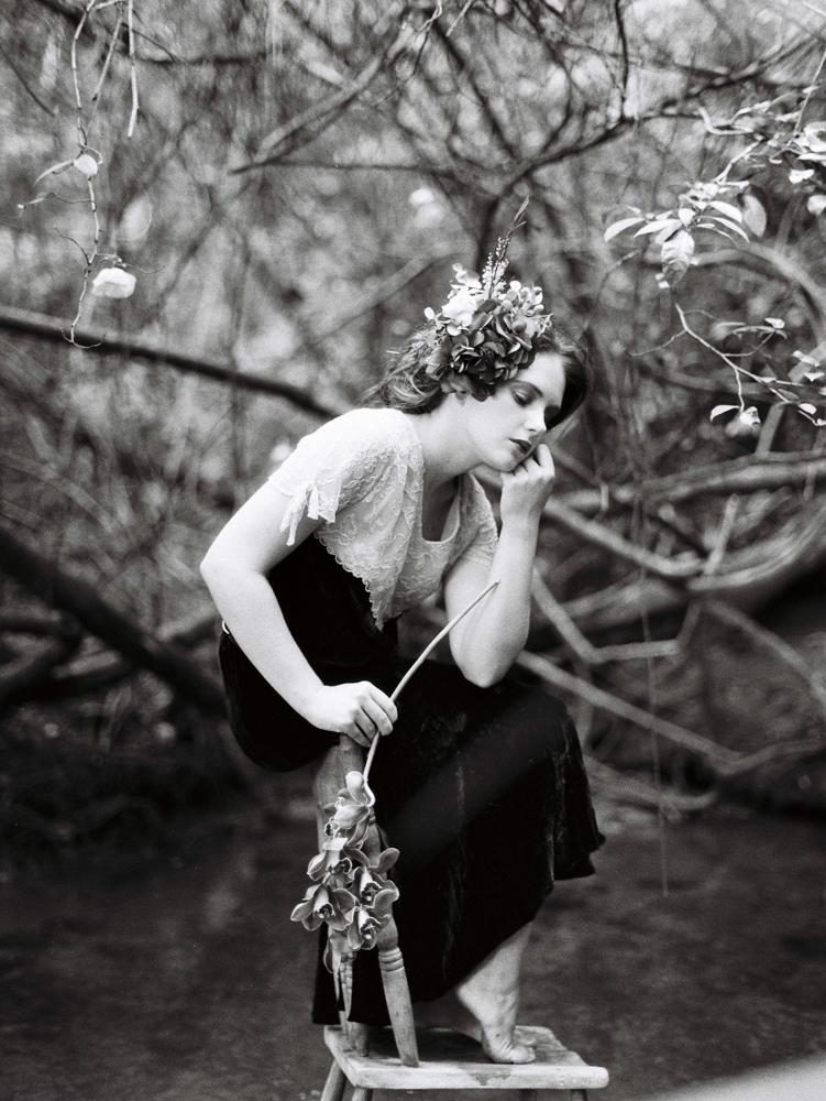 Enchanted Garden-1-20.jpg